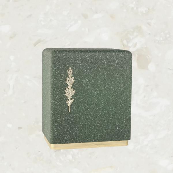 Niolo – Vert