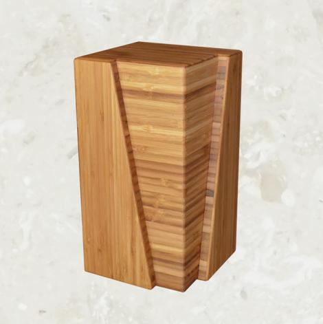 Kolia - Bambou ambré