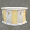 Urne de pierre marbre granite aggloméré Cercueils Magog cremation