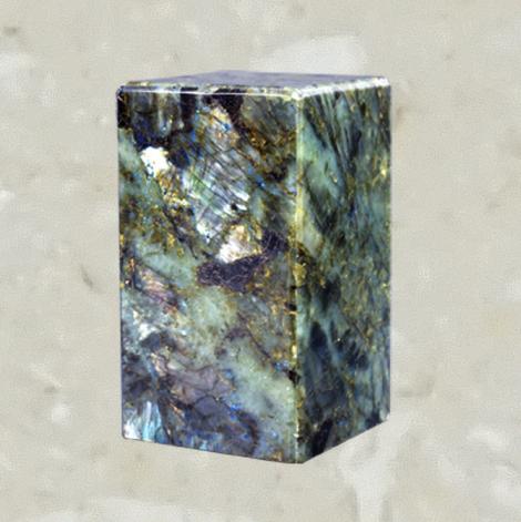 Élégante - Labradorite