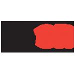 Crémation Magog Magog Cremation Columbarium Magog Urnes Magog Magog Urns Cercueils Magog Magog Caskets Privilèges Design Privileges Design Multi Granite Funéraire Multi Granite Funerary MGF Crémation Cremation Columbarium Urne Urn Cercueil Casket