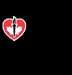 CercueilsMagog-ProgrammeDons-Coeur-EN