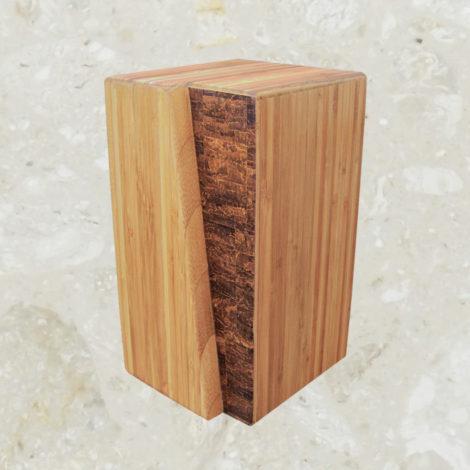 Moderna - Bambou ambré