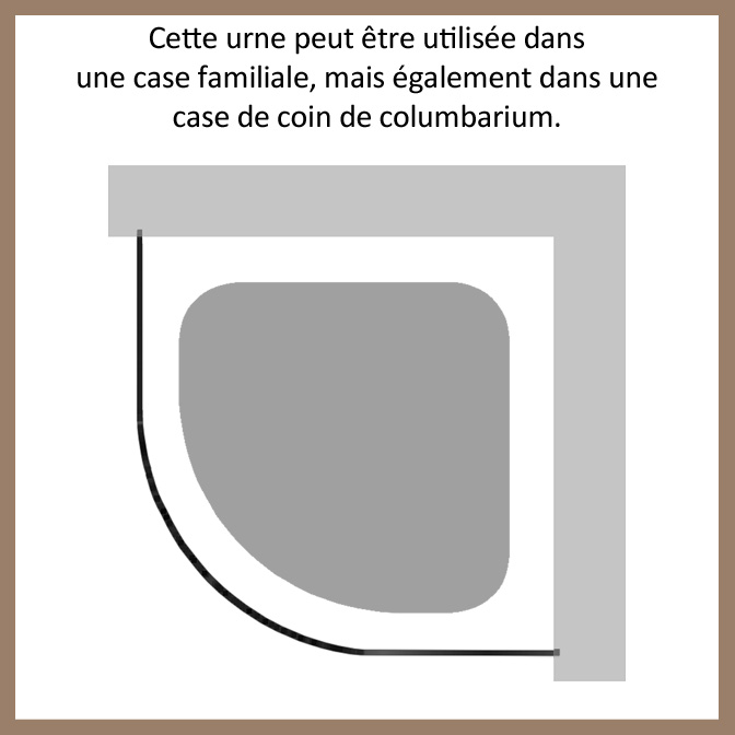 UZZ-UrnesAdaptées-Coin