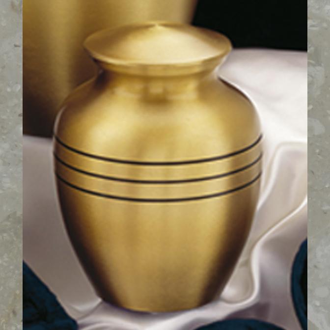 Brass 6_PBRALA60-6