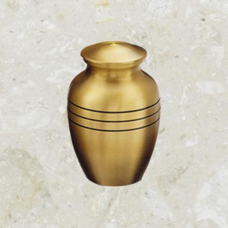 Brass - 7''