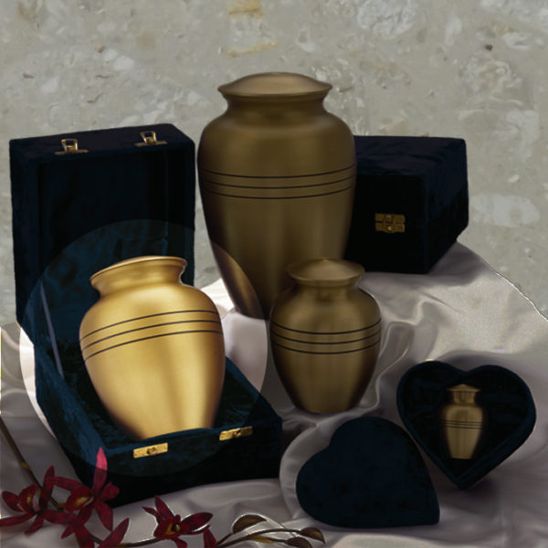 Brass 7_PBRALA60-7-LARGE