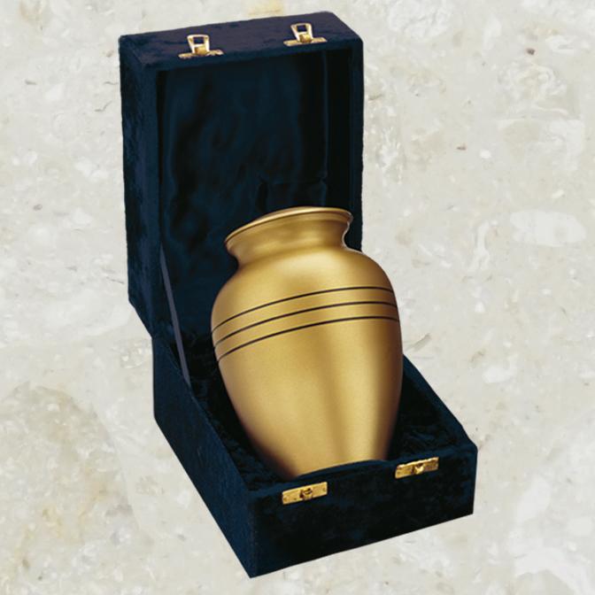 Brass 7_PBRALA60-7-