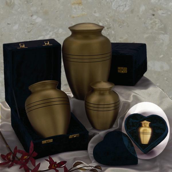 Brass 3_PBRALA60-R-LARGE