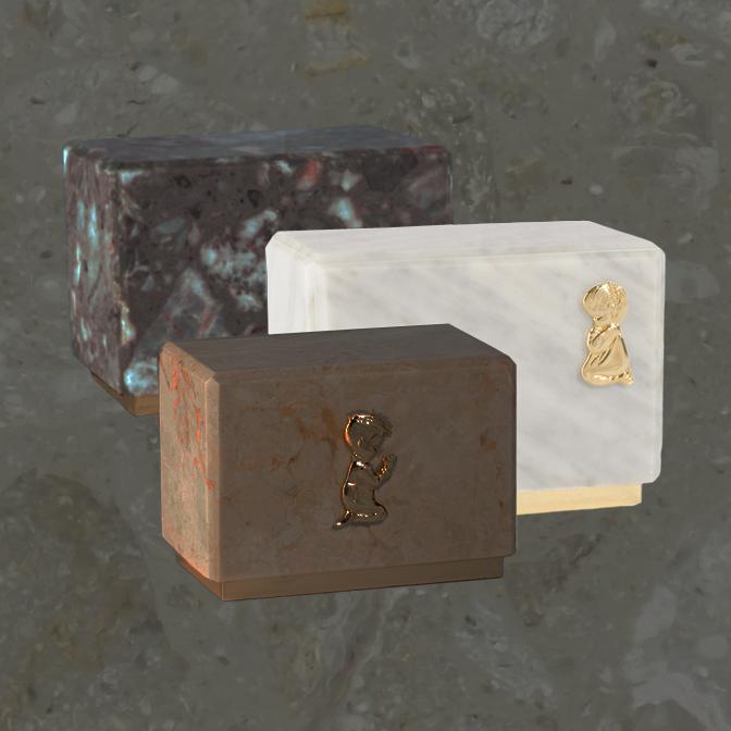 Cube_enfant_PCUGMA01-E