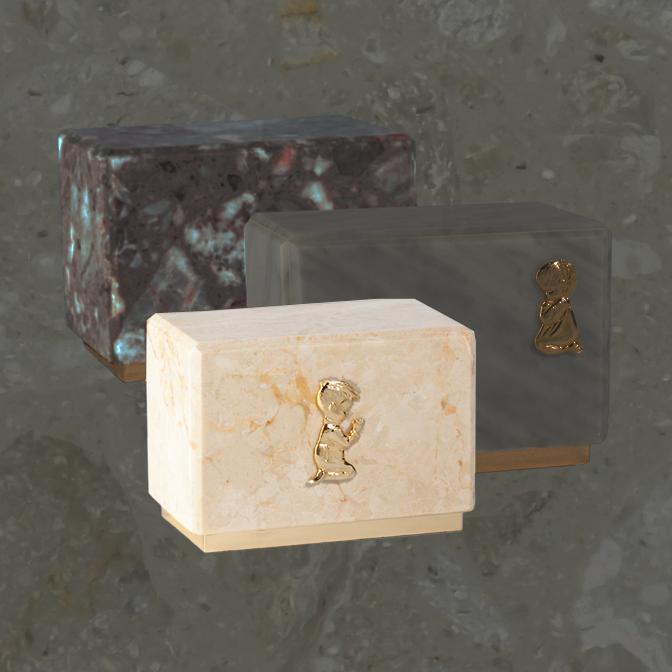 Cube_enfant_PCUGMA07-E