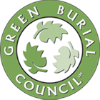 UB_Urne-Bambou-Z-LogoGBC