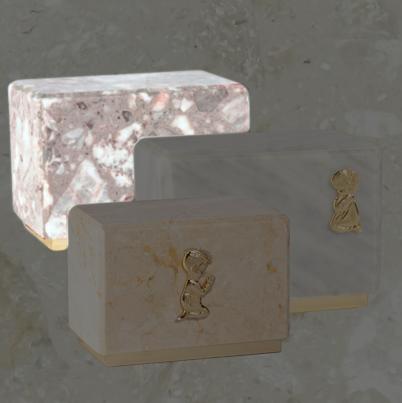 UE_Cube_ PECPMA02 copie 2