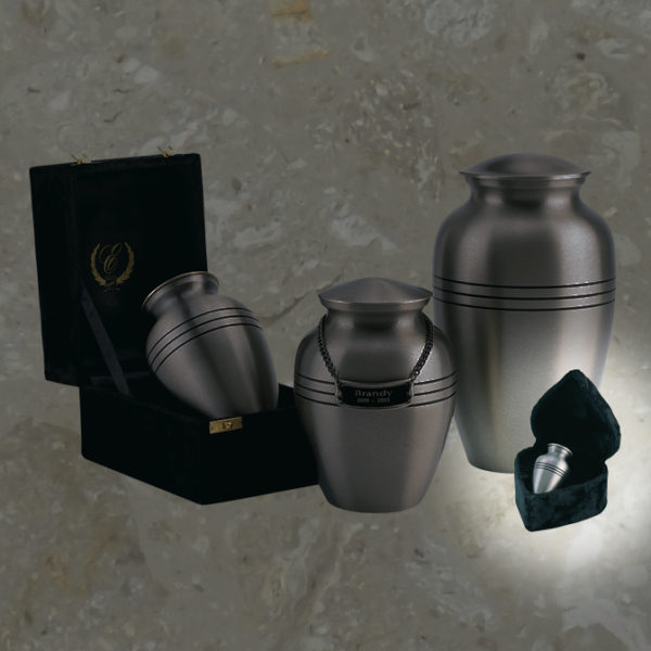 UM-Bella3Reliquaire-PBELLA57-R kit