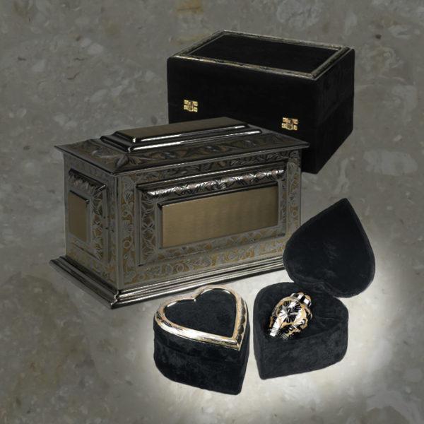 UM-Renaissance-PRENLA56-R kit