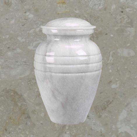 Classica - Marbre blanc