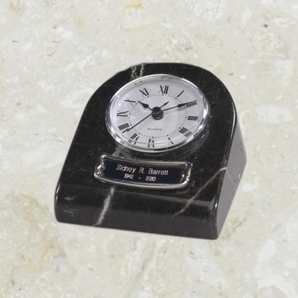 UP-HorlogeReliquaire-PHORMA70-R