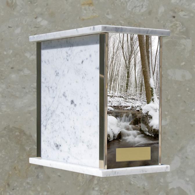 Landscape – Winter