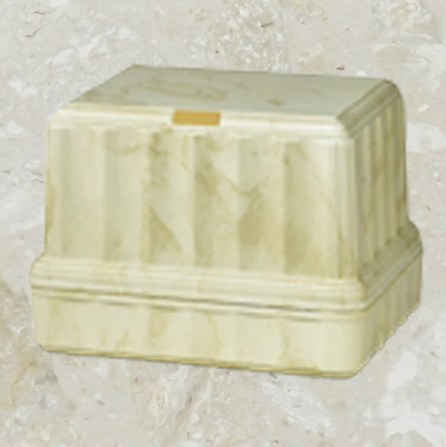 Voûtes d'urnes «Urn Guard» – Universal®