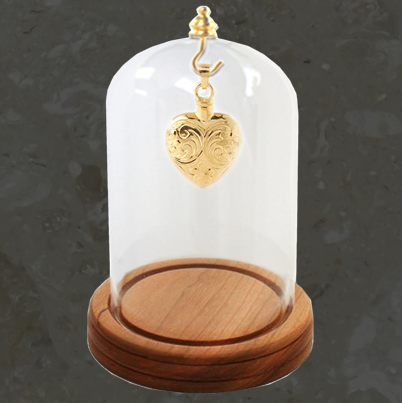 Jewelry pendant