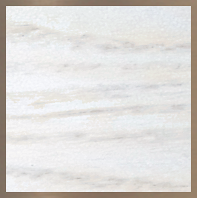 Matière : Chêne teint Blanc #83