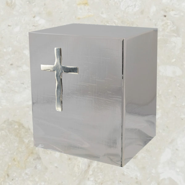 UM-UR2-CUR2ET57-S croix