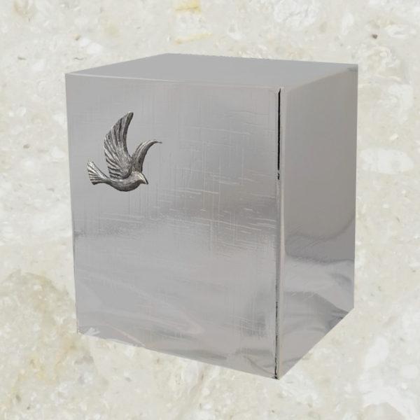 UM-UR2-CUR2ET57-S oiseau