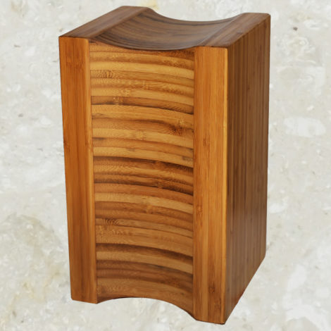 Ambrosia - Bambou ambré