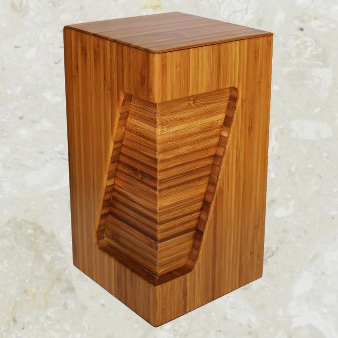 Noda – Bambou ambré