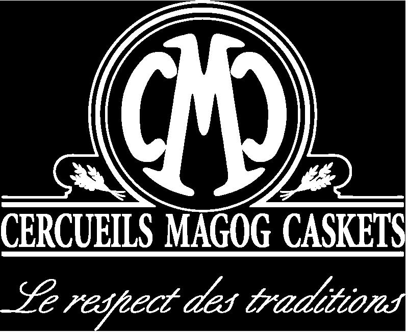 Cercueils Magog Caskets
