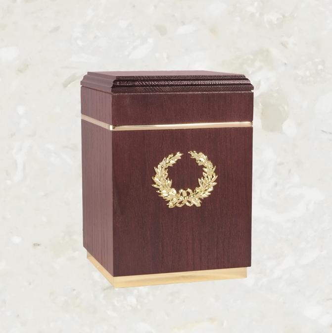 Tourelle – Chêne bourbon