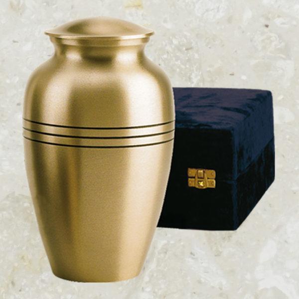 Brass 10_PBRALA60-S