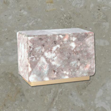 Cube - Salomé