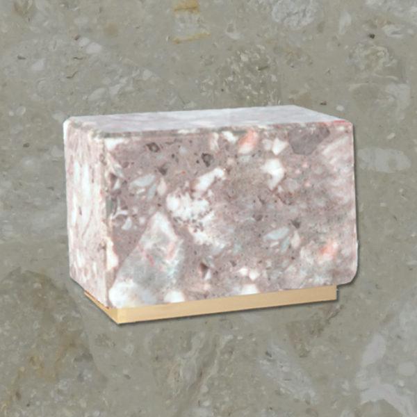 Cube_enfant_PCUGMA02-E