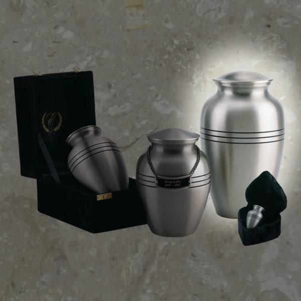 UM-Bella10-PBELLA57-S kit