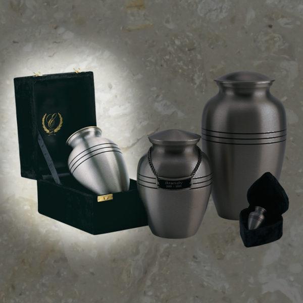 UM-Bella6-PBELLA57-6 kit