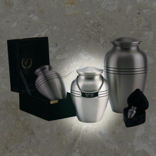UM-Bella7-PBELLA57-7 kit