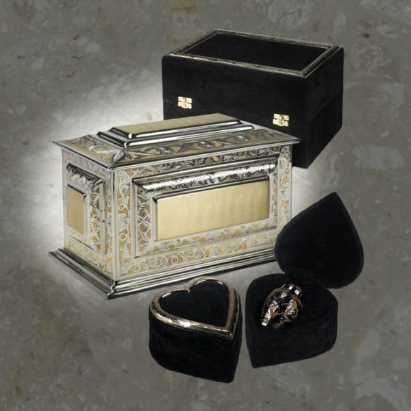 UM-Renaissance-PRENLA56-S kit