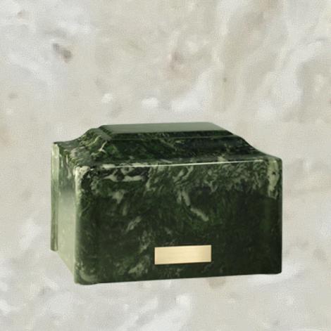 Harmonie - Vert