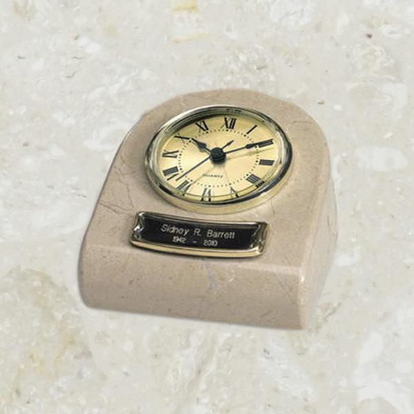 UP-HorlogeReliquaire-PHORMA71-R