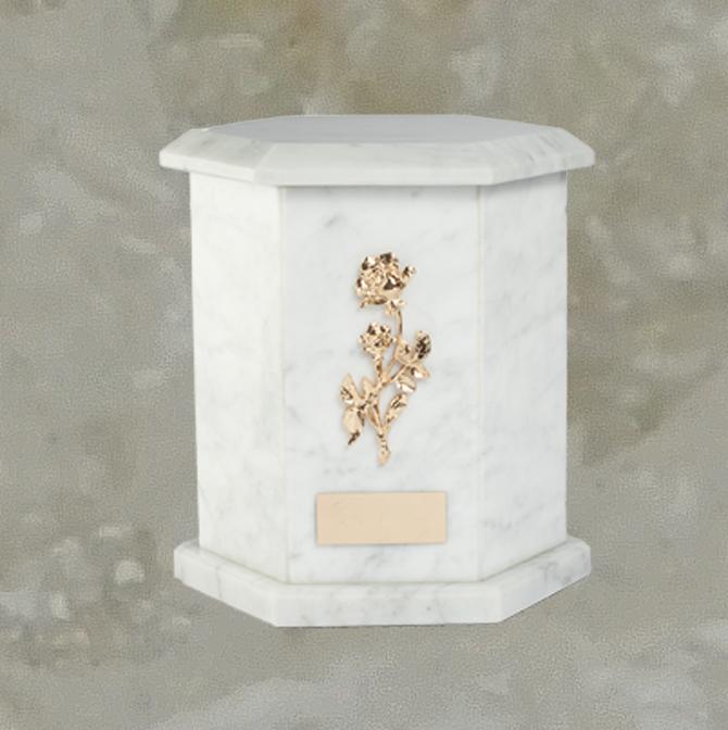 Pisa – Bianco carrara