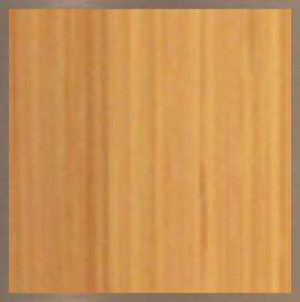 Matière : Bambou