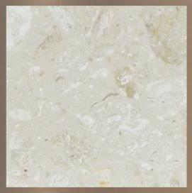 Aggloméré de marbre : Perlato Royal #11
