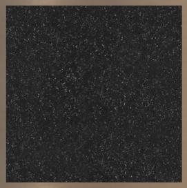 Pierre de granite : Nero Absoluto #23