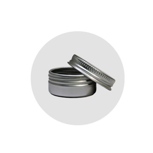 UV-3D-SLAMCI3E-LR contenant