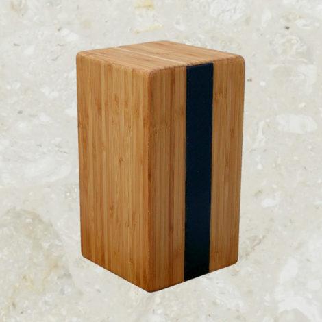 Eradoxa - Bambou ambré